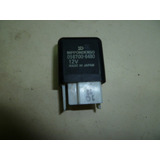Vendo  Relay De Mitsubishi Montero, # 056700-6480