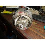 Vendo Compresor Aire Acondicionado Audi A4, # 8do 260 805d