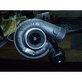 Vendo Turbo De Ssang Yong Rexton Año 2005, Diesel