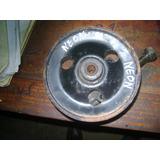 Vendo Bomba De Power Steering De Crysler Neon Año 1998
