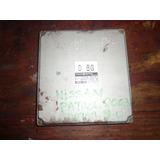 Vendo Computadora  De Nissan Patrol, 2003, # 407917-025 0