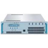 Transmisor Rvr 1000 Light Lcd