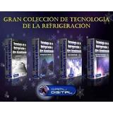 Manual Tecnología De La Refrigeración Aire Acondic 4book Pdf