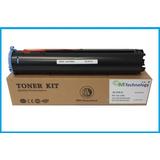 Toner Compatible Gpr22 Para Ir 1022 1023 1024 1025
