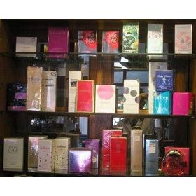 Perfumes 100% Originales. Al Mayor