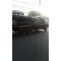 Vendo Lexus Gs 350, Año 2008, Todas Las Extras