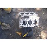 Vendo Block De Ford Mondeo De 6 Cilindros Gasolina Aluminio