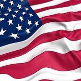 Lotería Visas Americana Greencard Residencia Migración Usa