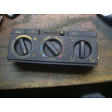 Vendo Control De Aire Acondicionado Peugeot 405, # 022706c