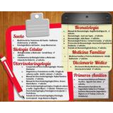 Mega Pack De 697 Libros De Enfermeria Y Medicina