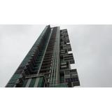 Apartamento Amoblado En Alquiler San Francisco 19-9530 Emb