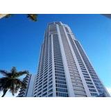 18-2669ml  Ph Rivage Tower Avenida Balboa