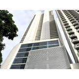 Se Vende Apartamento En Coco Del Mar Cl186934