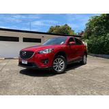 Mazda Cx-5  2017 $ 16500