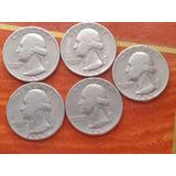Monedas De 1965
