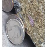 Moneda De Coleccion...