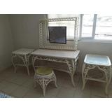 Vendo Muebles De Recamara