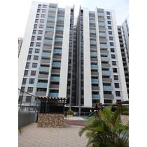 Alquiler De Apartamento En Condado Del Rey 19-2577 **hh**