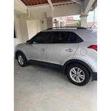 Hyundai Creta Plus
