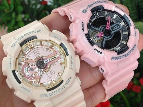 1d38bf2d75df Relojes Pulsera - Melinterest Panamá