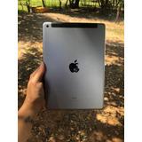 Vendo iPad 6tha Generacion 32gb