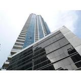Apartamento En Venta Costa Del Este Ph Riverside#19-96hel**