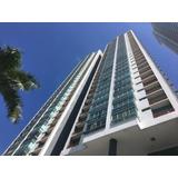 Vendo Apartamento Amoblado En Ph Sol Del Este, Costa Del Est