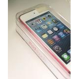 iPod Touch Color Rosa 32gb Nuevo 5ta Gen