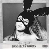 Album De Ariana Y Camila