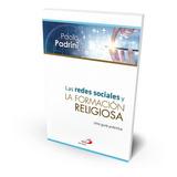 Redes Sociales Y La Formación Religiosa