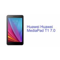 Huawei Mediapad T1 7.0 Nueva 1 Año De Garantia
