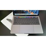 Apple - Macbook Pro 15.4' Retina 16gb I7 512gb Disco Solido