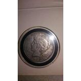 Moneda De Coleccion 1926