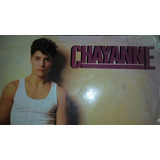 Disco De Vinil Dil-80051 Rpm 33 1/3 Año 1988 Disco Cbs