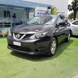 Nissan Qashqai 2015 $ 11500