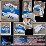 Zapatillas adidas Superstar Pride Pack ( Revendedores )***