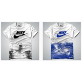 Bulto De 24 Swater, Suater, Nike, adidas, Jordan