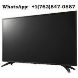 Lg 55lv340c 55  Full Hd Edge-lit Led Digital Signage Display