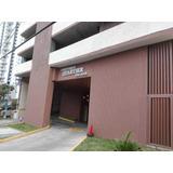 19-309ml Boutique Quartier Se Vende Apartamento