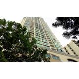 Alquiler De Apartamento En Marbella 19-2478 **hh**