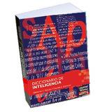 Diccionario De Inteligencia