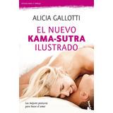 Colección Kamasutra - Alicia Gallotti