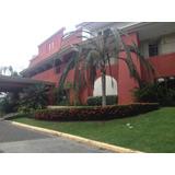 Vendo Apartamento Loft En Embassy Club, Clayton 20-323**gg**