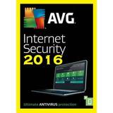 Antivirus Avg 2015 Para 2 Pc X 1 Año