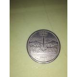 Moneda De Estados Unidos De 2007