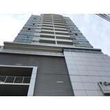 19-503ml Comodo Apartamento En Cangrejo Bay
