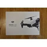 Original Dji Mavic Air Fly More Combo Drone