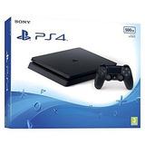 Playstation 4 Nuevos Original Edicion Especial