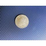 Moneda De 20 Elvetica  De 1974
