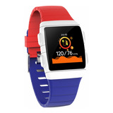 Reloj Inteligente/ Smartwatch/ Cr11 Para Dama Y Caballeros